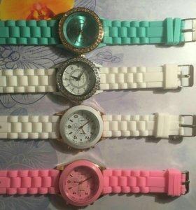Продам часы новые!!!!