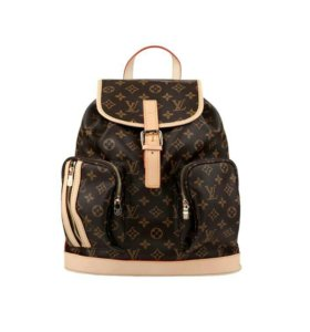 Рюкзак louis vuitton