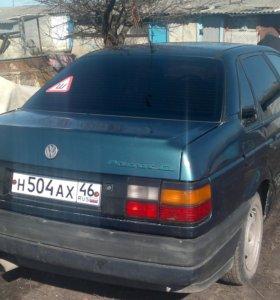 Продам или обменяю Volkswagen Passat b3