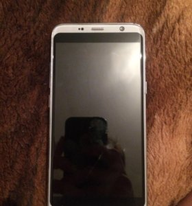 Samsung galaxy s8 реплика
