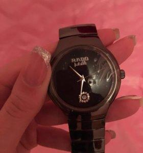Наручные часы бренд «RADO»