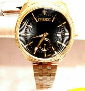 Наручные часы Chenxi