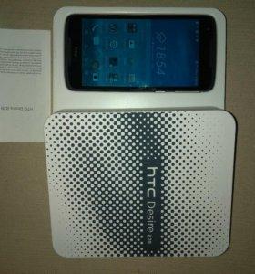 Телефон HTC Desire 828