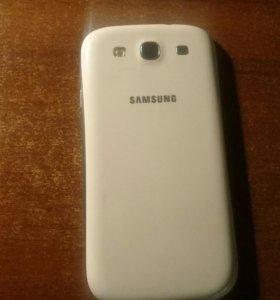 Samsung S lll