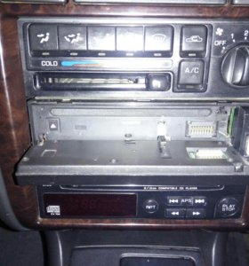 DVD-ресивер