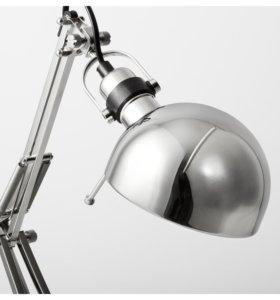 Настольная лампа IKEA type a0501