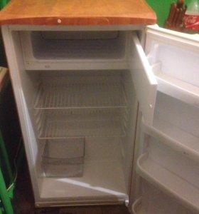 Холодильник Nord 431 7 010