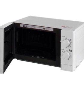 Микроволновая печь LG MS20F22DY