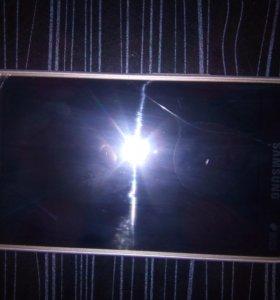 Продаётся Galaxy J1 SM -J105H