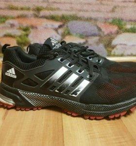 Adidas(41-42)