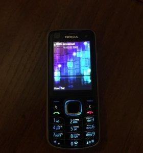 Телефон Nokia 6220