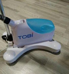 Отпариватель TOBI