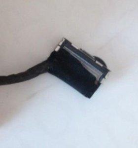 Матрица LTN-154X3-L01 (30 pin)