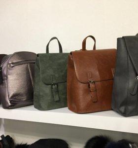 Рюкзак новый 🎒🎒🎒