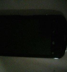 Телефон G-SMART