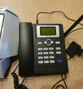Телефон скайлинк новый.