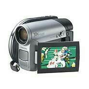 Видеокамера Samsung VP-DC161i