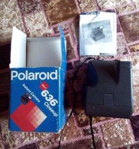 Polaroid 2 ШТ