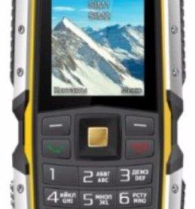 TeXet TM-512R,