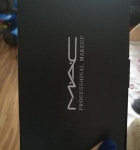 Корректор MAC