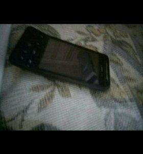 HTC в описании