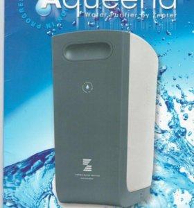Фильтр для очистки воды ZEPTER