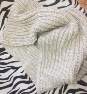 Продам новый шарф