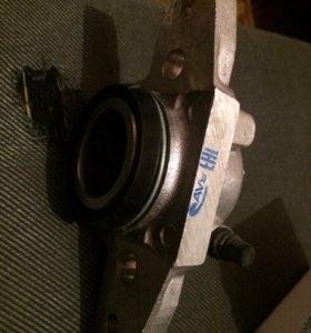 Передний тормозной цилиндр ваз 2109 новый