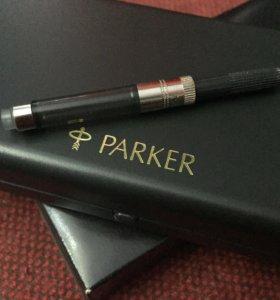 Конвертор Parker новый Франция