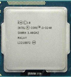 Процессор для ПК