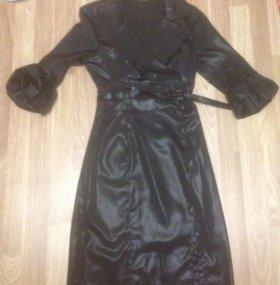 Модное платье Polatdemir р 38