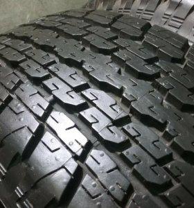 Bridgestone Dueler H/T 840 245/70 R16 111S
