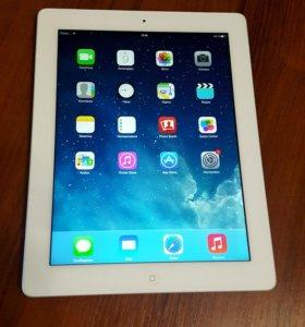 iPad 2 от Apple 64 gb