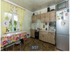 Дом, 78.4 м²