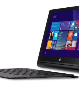 "Lenovo Yoga Tablet 2 10"" 32Gb 4G 1050l"