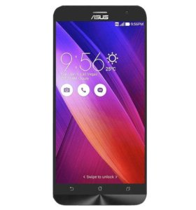 Смарт Asus 32Gb ZE551ML