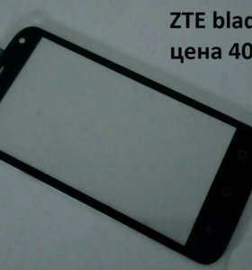 Тачскрины: Zte,sony,alcatel,explay и др.