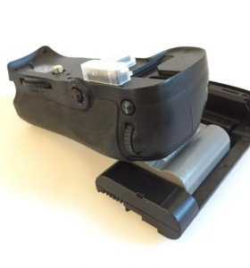 Батарейный блок для Nikon D700 MB-D10