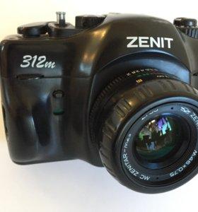 Zenit 312M