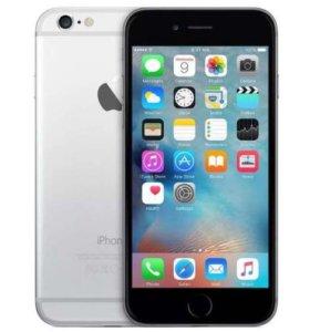 iPhone/ Айфон (2 шт)