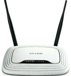подбор wifi