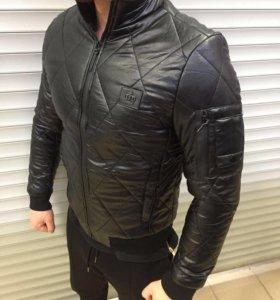 Куртка DOLCE
