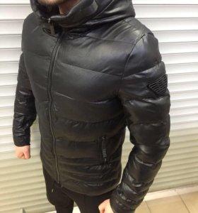 Куртка E.A.