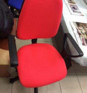 Кресло престиж за 2700