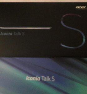 Acer Iconia Talk S A1-724. 2GB/16 GB
