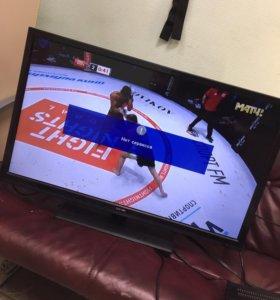 Телевизор DNS 32 дюйма