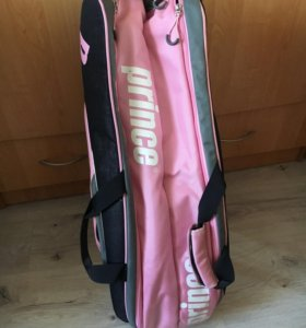 Теннисная сумка Prince