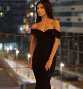 Платье Alana 44-46р (продажа)