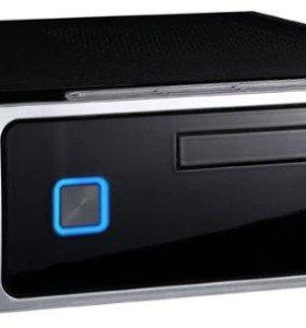 Intel Core i5-2300 озу 4Гб HDD 500Гб mini-ITX