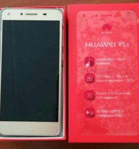 Huawey Y5